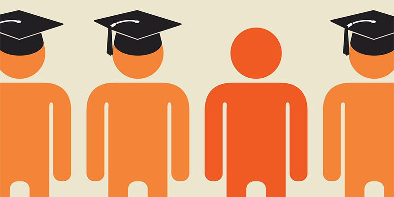 Maharashtra to start drive to identify drop-out students from March 1
