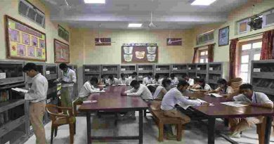 Delhi's private schools in favour of online exams for upto class 8 students