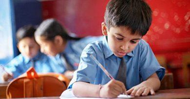 New scheme in Gujarat to streamline Sanskrit education system