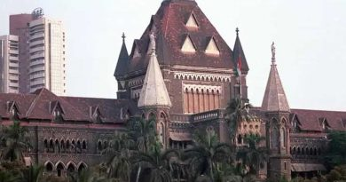 Bombay HC says govt resolution on fee hike won't apply to pvt unaided schools