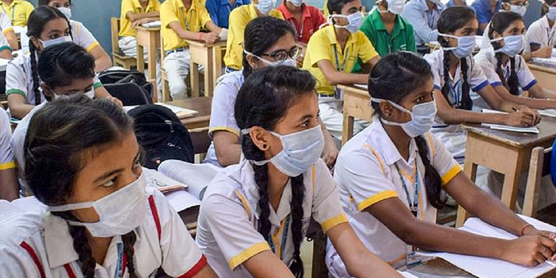 CBSE restructures affiliation process; plans training sessions for schools
