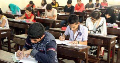 57 transgender students enrol for SSC & HSC exams in Pune division
