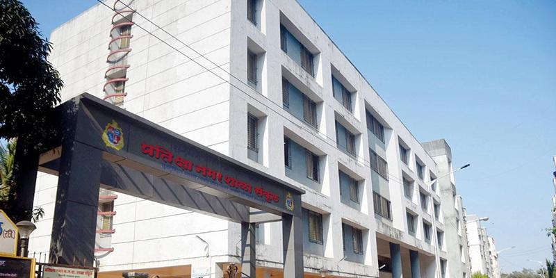 BMC starts admissions for 10 new CBSE schools in Mumbai