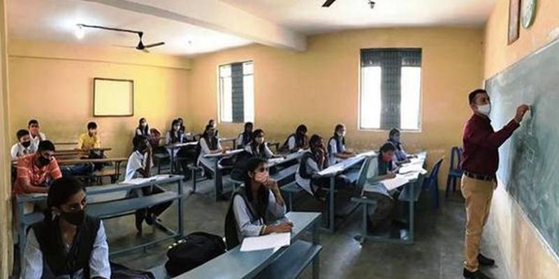 Bengaluru schools conduct 'satisfaction' surveys
