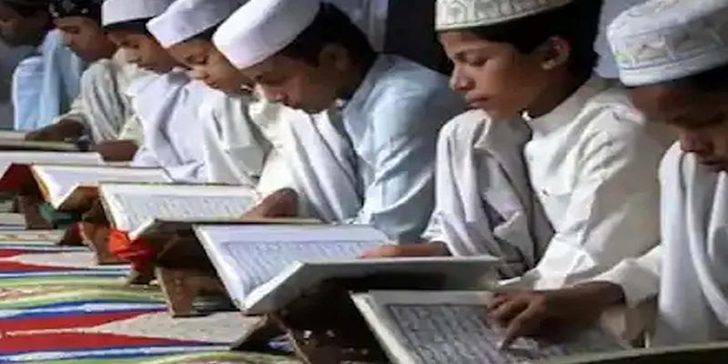 NIOS to include the Gita & Ramayan in its curriculum