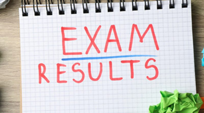 CBSE to declare Class 10 result by July 20 & Class 12 by July 31