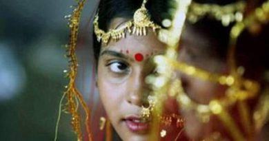 Poverty & school closure have pushed up child marriages in Karnataka