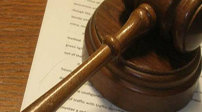 Law schools to follow both exam and non-exam modes; no exam guidelines from BCI