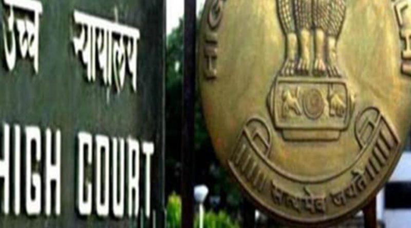 Doctors urge Delhi HC to postpone FMGE 2021 due to COVID-19