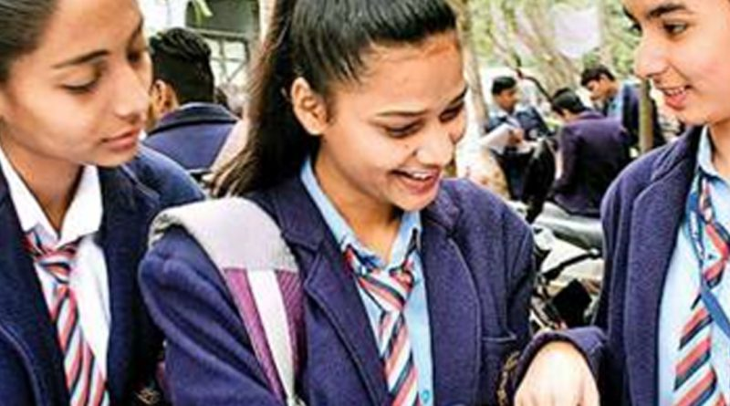 CBSE Class 12 Students may be marked on pre-boards, Class 11 and 10 results