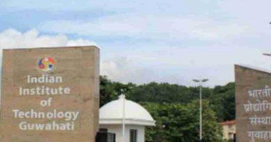 IIT Guwahati to conduct virtual water analysis