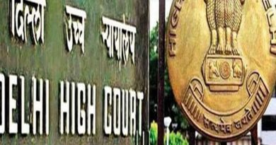 HC refuses to stay order allowing private schools to charge annual & development fees