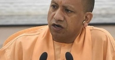 UP tech institutes should conduct online exams as per convenience, says Chief Minister
