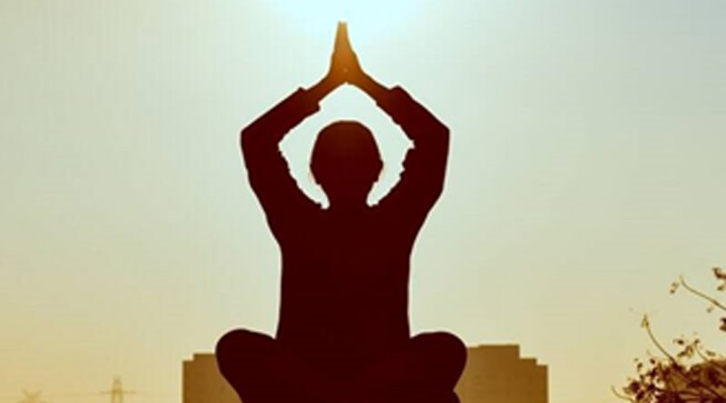 UGC directs varsities to observe International Yoga Day on June 21 and take online pledge