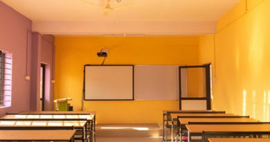 Technical varsities to hold exams online, says UP secretary of technical education