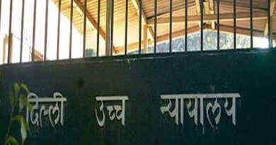 Plea in HC directs CBSE affiliated schools to publish docs on Class 10 assessment criteria