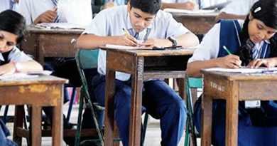 Deciding on fair evaluation criteria for CBSE Class 12 students is a challenge, say experts