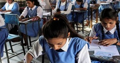 Assam to conduct board exams 2021 for Class 10 & 12