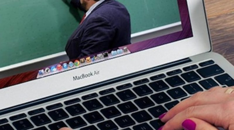 UP govt seeks help of IIT & IIM students to train madarsa teachers about online mode of teaching