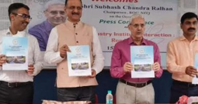 NIT Jalandhar announces modified B Tech curriculum; 6 month industry oriented training to be included