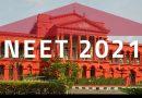 HC dismisses PIL challenging postponement of NEET 2021