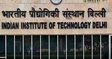 IIT-Delhi to offer MTech course in electric mobility