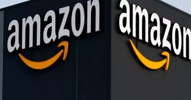 Amazon India launches Machine Learning Summer School