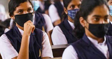 After cancellation of CBSE Class 12 exams, Karnataka to decide on II PU soon