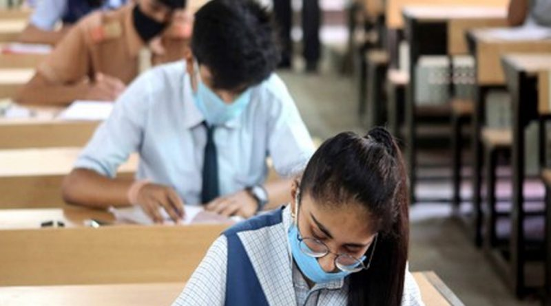 Decision on Assam Class 12 exams will come after CBSE comes out with modalities, says CM