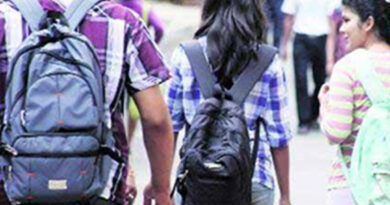 Admission process for non-professional courses in Maharashtra to commence after declaration of Class 12 resultsAdmission process for non-professional courses in Maharashtra to commence after declaration of Class 12 results