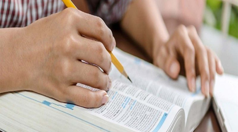 Final decision on JEE Main & NEET entrance exams is expected soon