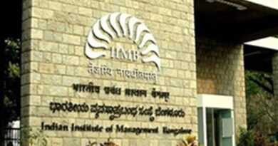 IIM-Bangalore virtually onboards PGP batch 2021-23 with 71% students from engineering background