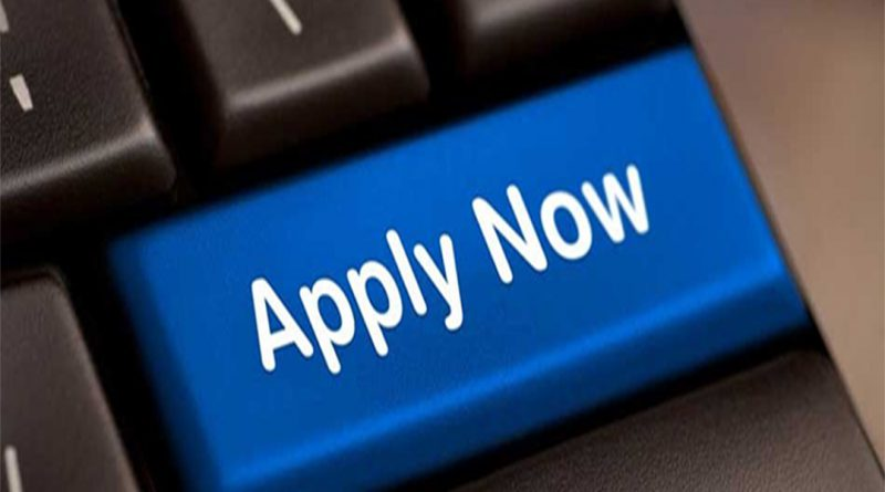 NIT-Andhra Pradesh invites applications for MTech courses