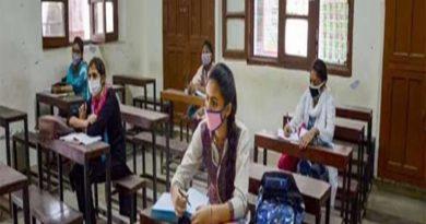 Parents & students express concerns over CBSE and CISCE Class 12 evaluation scheme