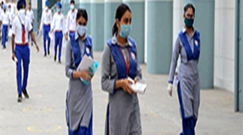 Reopen schools, says expert panel on 3rd wave to Karnataka govt