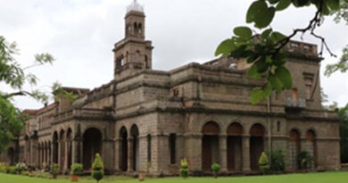 SPPU council to waive exam fees of students who have lost parents to Covid