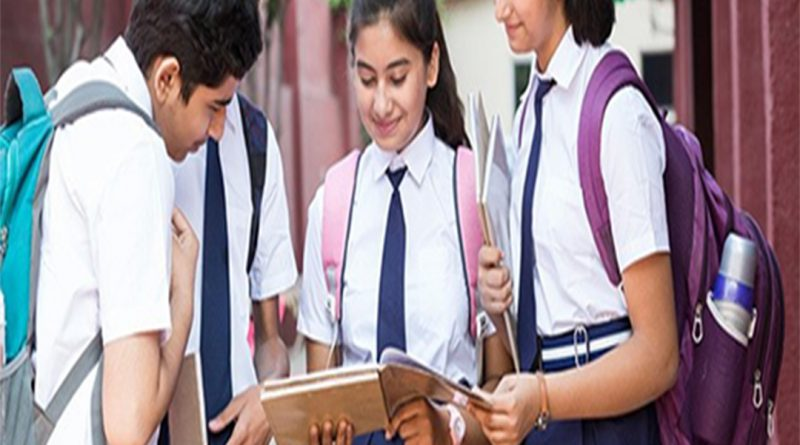 Schools & colleges in Telangana to reopen from July 1
