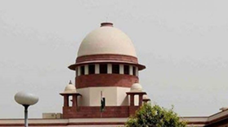 Supreme Court frowns on AP's decision to hold Intermediate exams