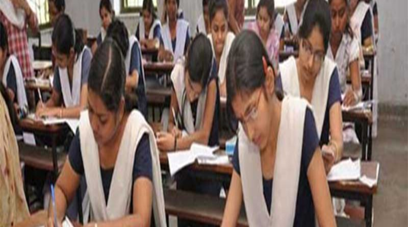 UP Board releases evaluation criteria for classes 10 & 12