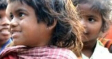 346 children orphaned due to Covid to get free education in Lucknow