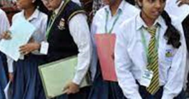 CBSE directs regional officers to verify Class 10 & 12 result process by visiting schools