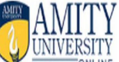 CSC & Amity University partner to offer higher education to rural students