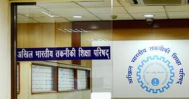 Classes in engineering & tech institutes to begin on 25 Oct