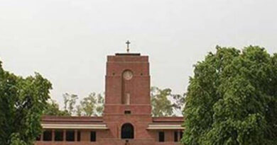 DU-holds-Open-Day-to-familiarize-postgraduates-with-admission-process
