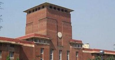 Delhi University To Start Registrations For PG Programmes Today