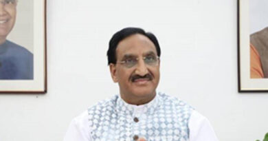 Education minister to launch NIPUN Bharat today
