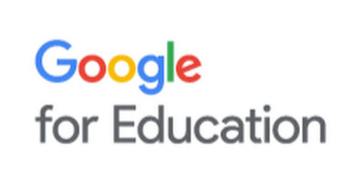 Google for Education adds new features for more visibility and control