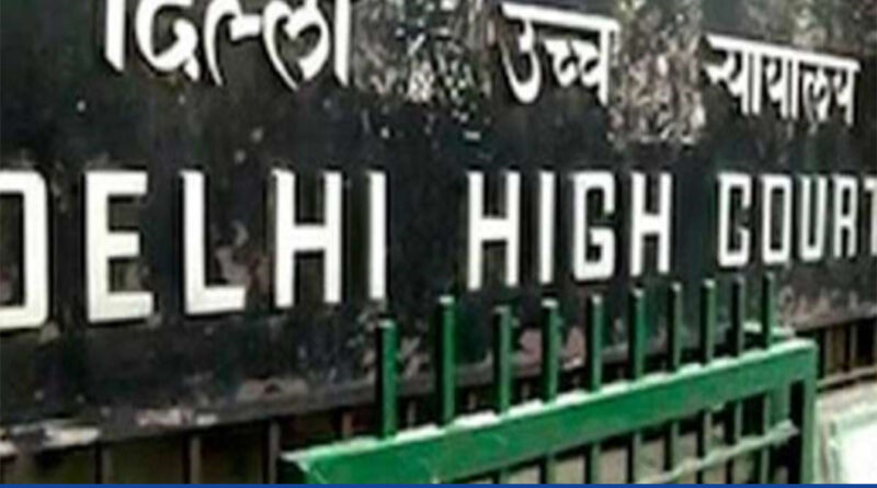 HC asks Delhi govt to file submissions on pleas against order allowing private schools to charge annual fees