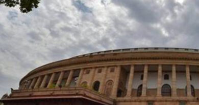 House panel to visit Kashmir & Ladakh to assess education during the pandemic