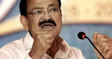 Karnataka teachers to be vaccinated to facilitate re-opening of schools